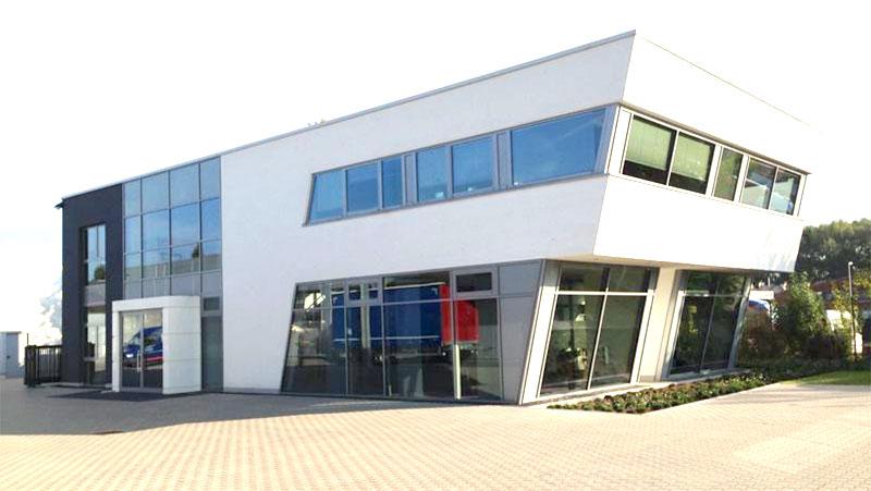 Bauunternehmen Ahaus jochen himmelhaus bauunternehmen gmbh co kg home